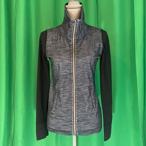 Lululemon Women's Full Zip Jacket